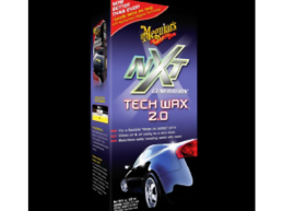 NXT Generation™ Tech Wax™ 2.0 (Boya Koruyucu Sıvı Wax) 532 ml